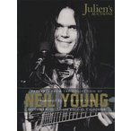�ˡ����� Neil Young - Property from the Collection of Neil Young: Order Limited Edition Catalogue