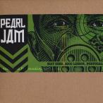 �ѡ��른��� Pearl Jam - European Tour: Lisbon, Portugal 23/05/2000 (CD)