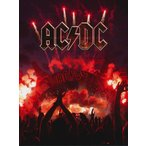 AC/DC - Stamp Pack (goods)