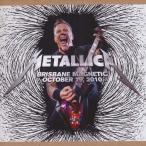 メタリカ Metallica - Brisbane, Australia 10/19/2010 (CD)