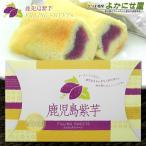 鹿児島紫芋 FILLING SWEETS さつまいも むらさきいも チーズ 焼き菓子 お菓子