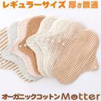 布ナプキン ライナー レギュラーライナー(厚さ普通) 生理用ナプキン