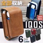 ケース レザー 財布 ケース 革 収納 シンプル ケース New