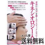 【クーポンあり】身体に心の声を聴くホリスティック・セラピー キネシオロジー入門DVD