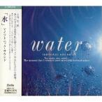 Water���塡���餫��ͯ���Ф����Υꥺ�ࡢή��Ԥ��岻CD�㼫���������