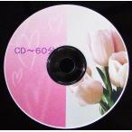 CDダビング・CDショップMemory