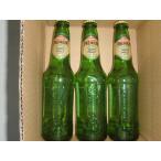 ミャンマープレミアムビール(瓶)3本