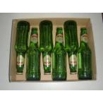 ミャンマープレミアムビール(瓶)6本