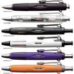 トンボ鉛筆:油性ボールペン エアプレス BC-AP 1本
