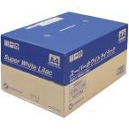 王子製紙:スーパーホワイトライラック A4判(500枚×10冊) SWLA4 1箱(10冊)