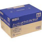 王子製紙:スーパーホワイトライラック B4判(500枚×5冊) SWLB4 1箱(5冊)