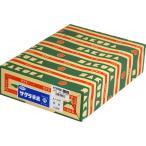 大王製紙:板目表紙 特厚口 A4判 100枚 SHTA4100 1包(100枚)