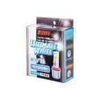 KOITO P216KW: コイト フォグランプ専用LEDバルブ アルティメットホワイト (バルブ型式: H16・H8・H11) [1.適合注意 2.取寄せ商品]