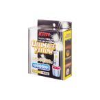 KOITO P216KY: コイト フォグランプ専用LEDバルブ アルティメットイエロー (バルブ型式: H16・H8・H11) [1.適合注意 2.取り寄せ]