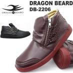 ドラゴンベアード DB-2206