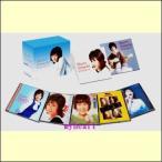 天地真理 プレミアム・ボックス(DVD+CD)