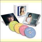 【通常送料0円】太田裕美 GIFT BOX(CD)