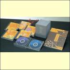 朗読 瀬戸内寂聴訳 源氏物語(CD) DYCS-1044