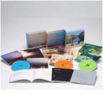 【通常送料・代引手数料0円】松本隆 風街図鑑 COMPLETE 1969-2009(CD)