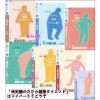 岡田勝のだから健康ダイエット 第1巻 肥満対策と1ヶ月運動ライフ