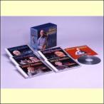ビリー・ヴォーンの世界(CD)