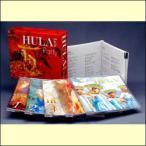 フラレア・パーティ(ハワイアン)/HULA  L`ea  Party(CD)