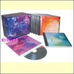 恋して・ムードコーラスコレクション CD-BOX(CD)
