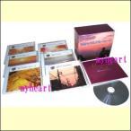 青春メモリアルフォーク CD-BOX(CD)