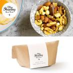 MYHONEY マイハニー オリジナルミックスナッツ (素焼き) ROAST STAR NONSALTY NUTS 250g のし対応可 母の日 ギフト 内祝い 結婚祝い お返しプレゼント