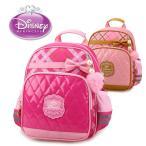 Disney(ディズニー)プリンセス とってもキュートな子供用リュックサック キッズリュック 子供リュック 幼児向き
