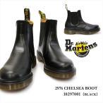 ショッピングドクターマーチン ドクターマーチン チェルシーブーツ 2976 不滅の定番 サイドゴアブーツ スチールなし メンズ ブーツ 10297001