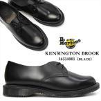 ドクターマーチン BROOK ブルック レディースシューズ 16514001