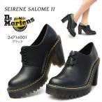 ドクターマーチン SALOME 16733001 サロメ ヒール レディースシューズ