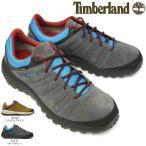 ティンバーランド 靴 防水 パーカー リッジ GTX ロー ハイカー アウトドアシューズ トレッキング メンズ ゴアテックス