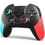 Surface Pro 4 /2017 New Surface Pro ガラスフィルム 気泡ゼロ 飛散防止 12.3インチ マイクロソフト サーフェス プロ 4 フィルム 国産強化ガラス