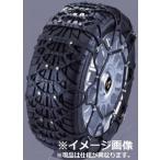 非金属タイヤチェーン GK3(155/65R14・165他)