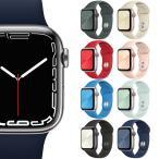 Apple watch series5 バンド 大人 かわいい おしゃれ series 1 2 3 4 band gps モデル アップル ウォッチ 全シリーズ 対応 38mm 40mm 42m 44mm/ 送料無料