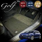 GOLF7/ゴルフ7(AT車)右ハンドル専用 交換用ヒールパッド