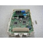 【中古】Panasonic/パナソニック La Relier用 VB-F222 1回線ISDN外線ユニット【ビジネスホン 業務用】