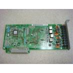 【中古】BX050-2BRIT-S 沖 OKI IP Stage SX ISDN外線ユニット【ビジネスホン 業務用】