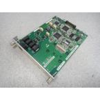 【中古】IP3WW-1PRIU-A1 NEC Aspire X 1回線 INS1500/T1兼用 ユニット【ビジネスホン 業務用】