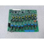 【中古】IP1D-8COIU-LS1 NEC Aspire M 8局アナログ外線ユニット【ビジネスホン 業務用】