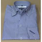 BBCO ビビコ ドレスシャツ カッターシャツ ワイシャツ ストライプ W−17807−1