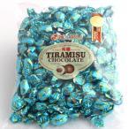 元祖ティラミスチョコレート モンド・セレクション金賞 ピュアレ 500g*6袋