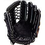 2014年12月発売 ミズノ硬式グローブ  新製品から 20%OFF  軽さをその手に外野手用左用もあります 1AJGH12307