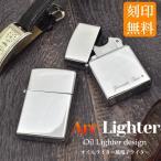 �Żҥ饤���� ������饤�������ʥץ饺�����ż��� USB���� USB�饤���� ���ꥸ�ʥ���̵��
