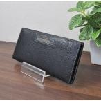 財布立て一段 アクリルスタンド 小物スタンド 収納、展示 什器 ディスプレイ