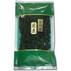 ◆白川茶 煎茶 80g袋入り◆    【送料無料】【クロネコDM便発送(代引・日時指定不可)】