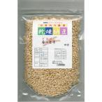 乾燥納豆140g(ひきわり納豆)