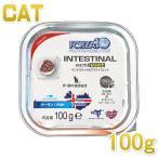 猫用 フォルツァ10 インテスティナル アクティウェット 100g 正規品